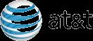 AT&T Ohio