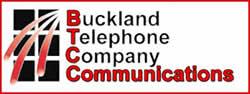 Buckland Telephone Company